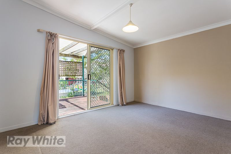 5/10 Loch Street, West End QLD 4101, Image 2