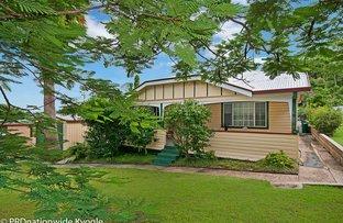 8 Roseberry St, Kyogle NSW 2474