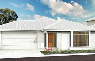 Picture of 13/2A Connor Avenue, Woodville South SA 5011