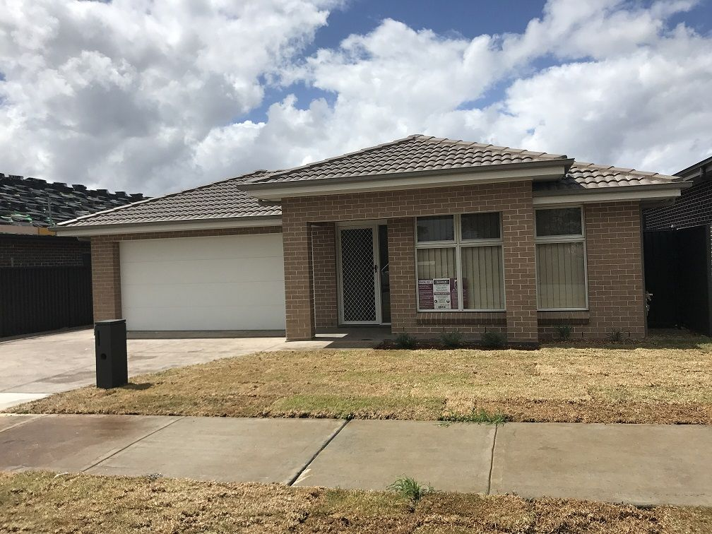 1610 Jardine Drive, Edmondson Park NSW 2174, Image 0