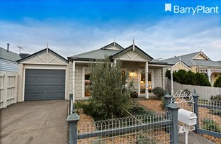 Picture of 3 Washington Place, Point Cook VIC 3030