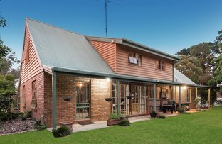 Picture of 52-74 Hutchinson Court, Drysdale VIC 3222