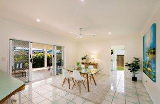 Picture of 96 Callum Street, Mooroobool QLD 4870
