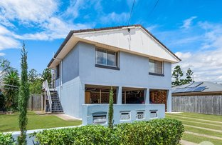 Picture of 48 Archibald Street, Fairfield QLD 4103