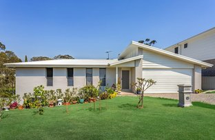 Picture of 16 Riverlinks Court, Taree NSW 2430