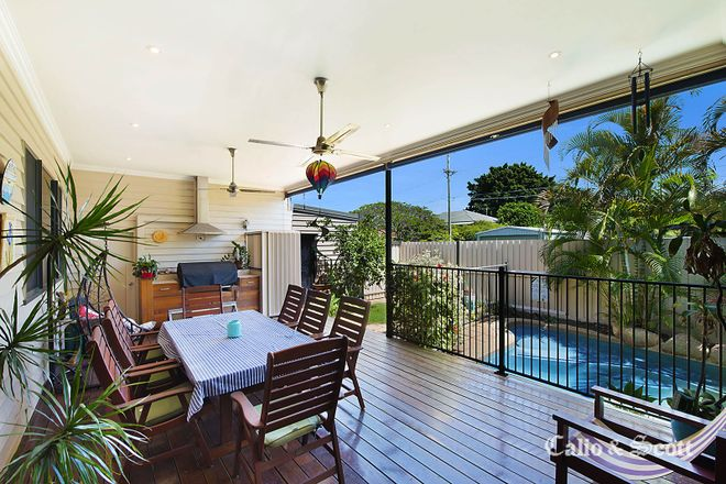 270 Beaconsfield Tce, BRIGHTON QLD 4017