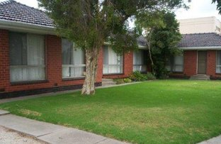 Picture of 4/8 Station Street, Seaholme VIC 3018