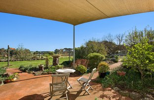 Picture of 115 Millsteeds Road, Hawkesdale VIC 3287