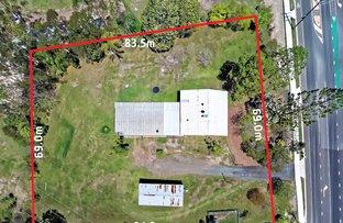 121 Ira Buckby Road, Warner QLD 4500
