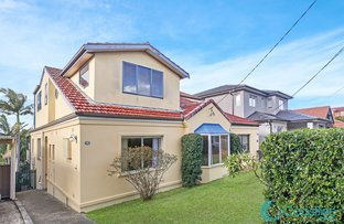 Picture of 15 Coldstream Street, South Coogee NSW 2034