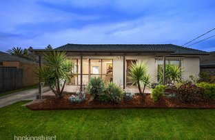 6 Manyung Court, Seaford VIC 3198