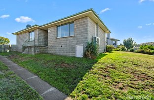 Picture of 24 Walker Crescent, Bridgewater TAS 7030
