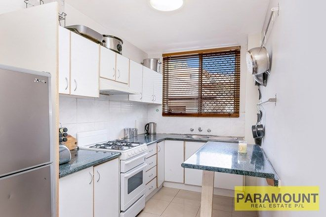 Picture of 4/17-19 PHILLIP STREET, ROSELANDS NSW 2196