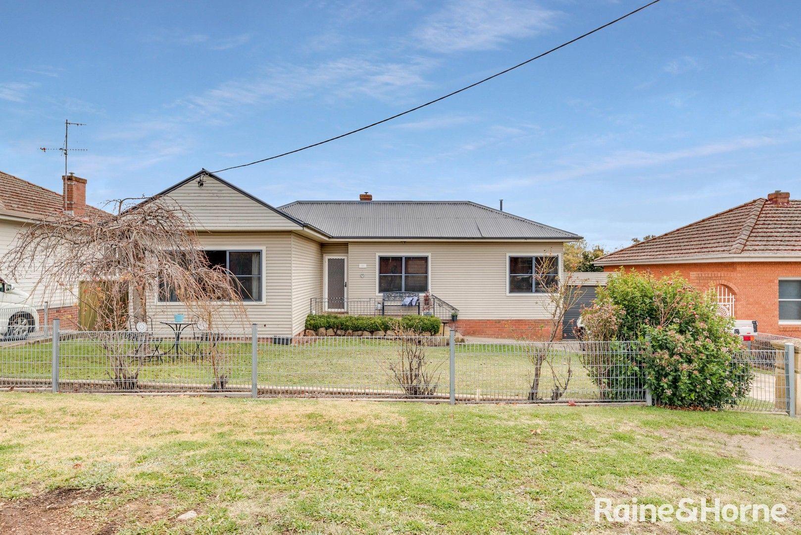 105 Combermere Street, Goulburn NSW 2580, Image 0