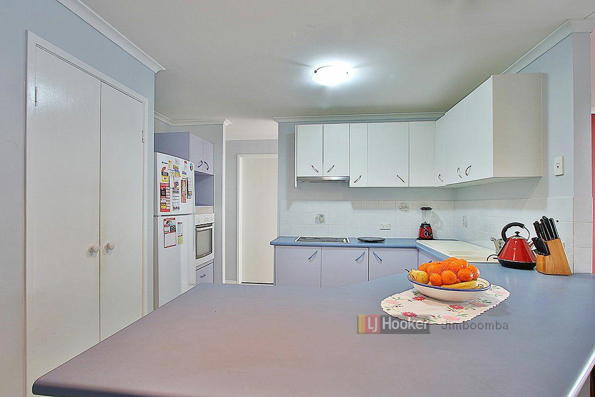 22-24 Millwood Ct, Jimboomba QLD 4280, Image 2
