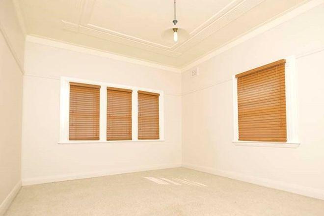 Picture of 119 Charlestown Road, KOTARA NSW 2289
