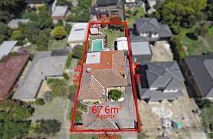 Picture of Lot 2/133 Huntingdale Rd, Oakleigh VIC 3166