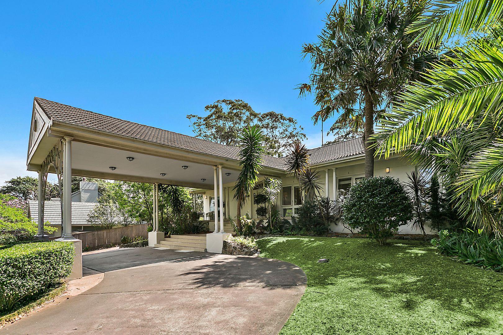 34 Eastern Avenue, Mangerton NSW 2500, Image 0