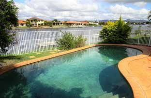 Picture of 14 Prosperity Drive, Hope Island QLD 4212
