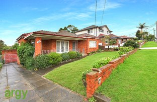 Picture of 50 Staples Street, Kingsgrove NSW 2208