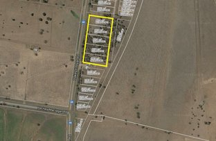 Picture of 0 Oakey Cooyar Road, Rosalie Plains QLD 4401