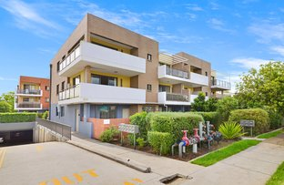 Picture of 17/328 Woodville Rd, Guildford NSW 2161