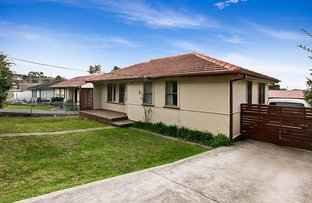 Picture of 12 Wall Street, Warilla NSW 2528
