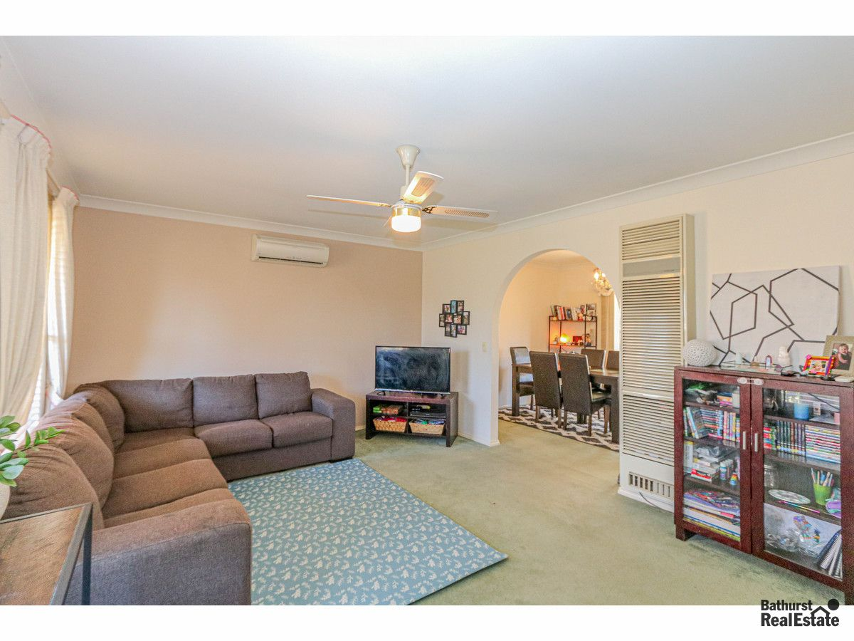 2 Piper Street, Bathurst NSW 2795, Image 1