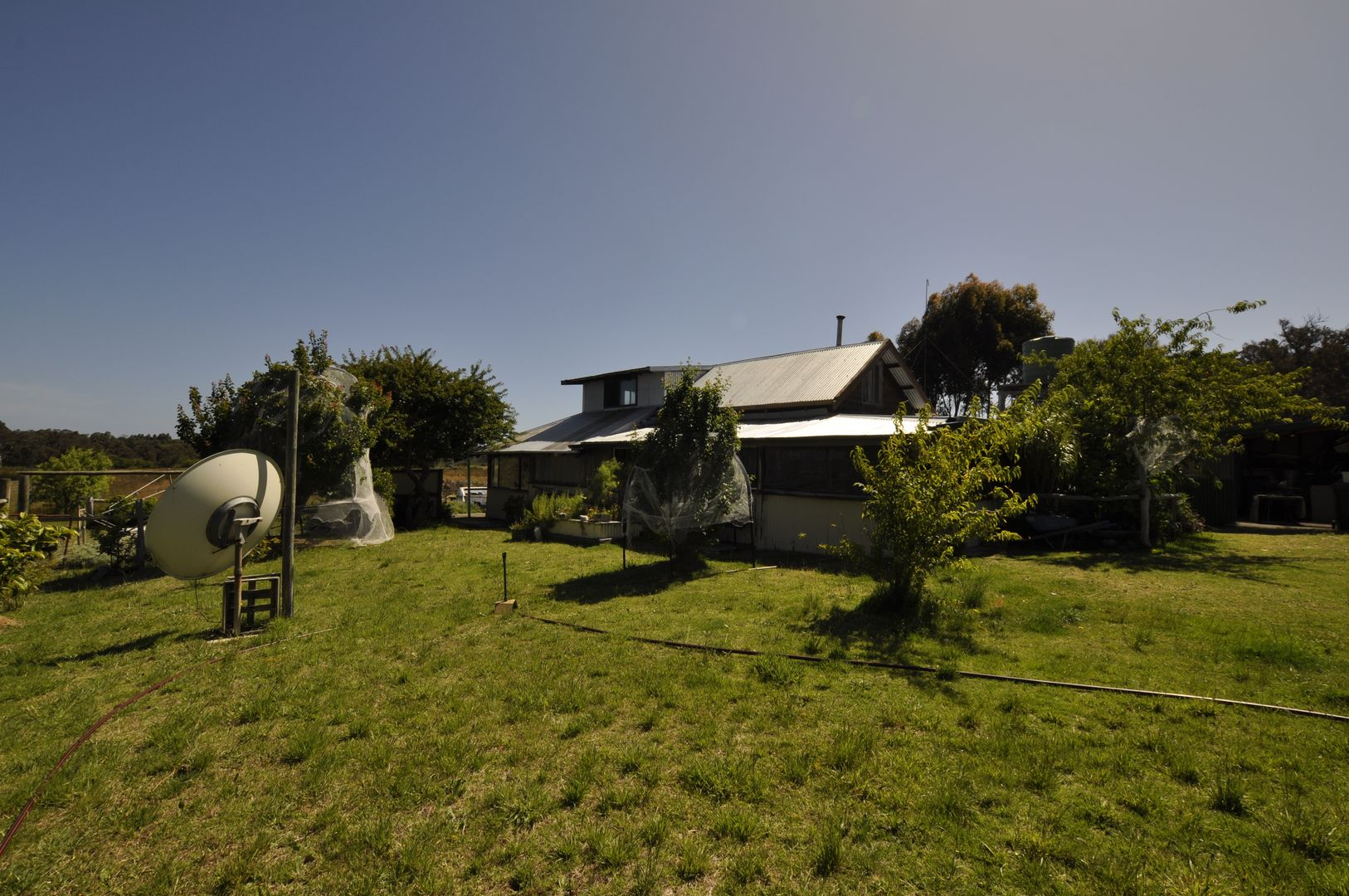 NL 8688 Windy Harbour Road, Northcliffe WA 6262, Image 1