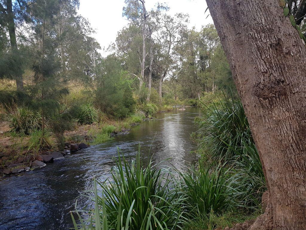 Millstream QLD 4888, Image 0