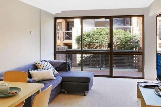 Picture of 227/2 Ulmarra Road, EAST LINDFIELD NSW 2070