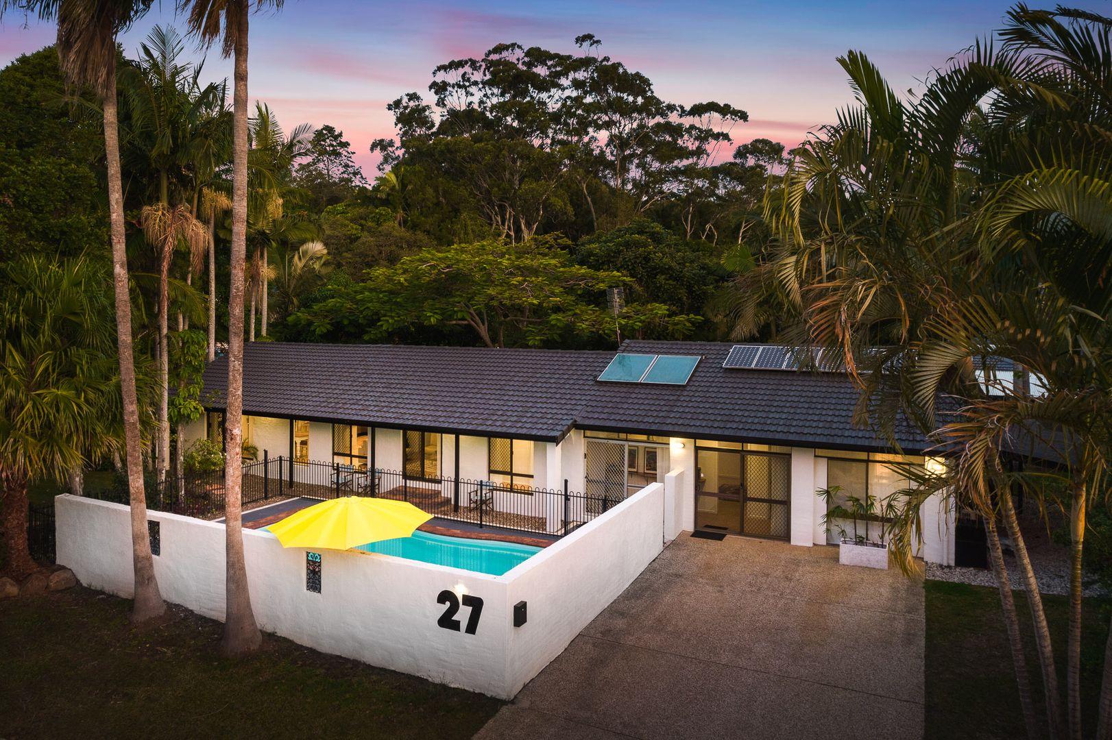 27 Bulgoon Crescent, Ocean Shores NSW 2483, Image 2