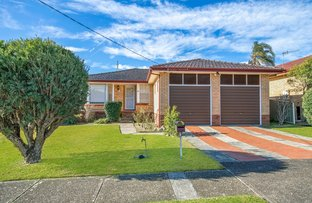 Picture of 10 Dalvern Close, Adamstown Heights NSW 2289