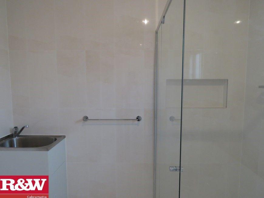 20A Alinga Street, Cabramatta West NSW 2166, Image 2