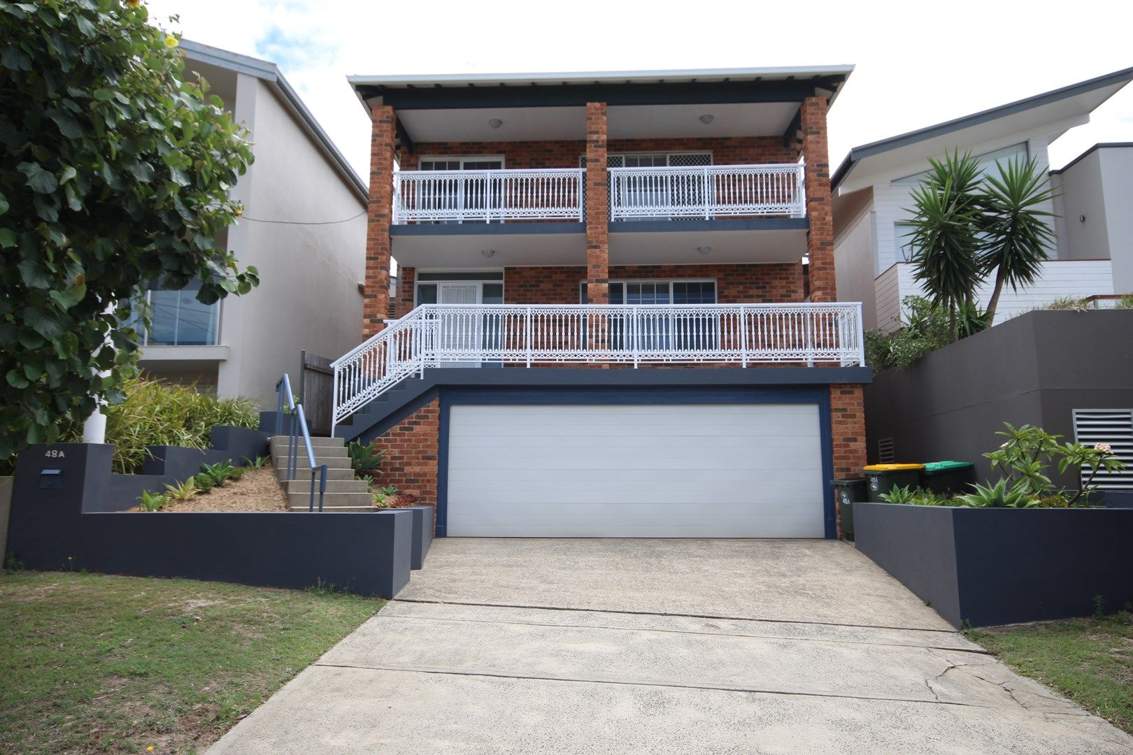 48A Sackville Street, Maroubra NSW 2035, Image 0