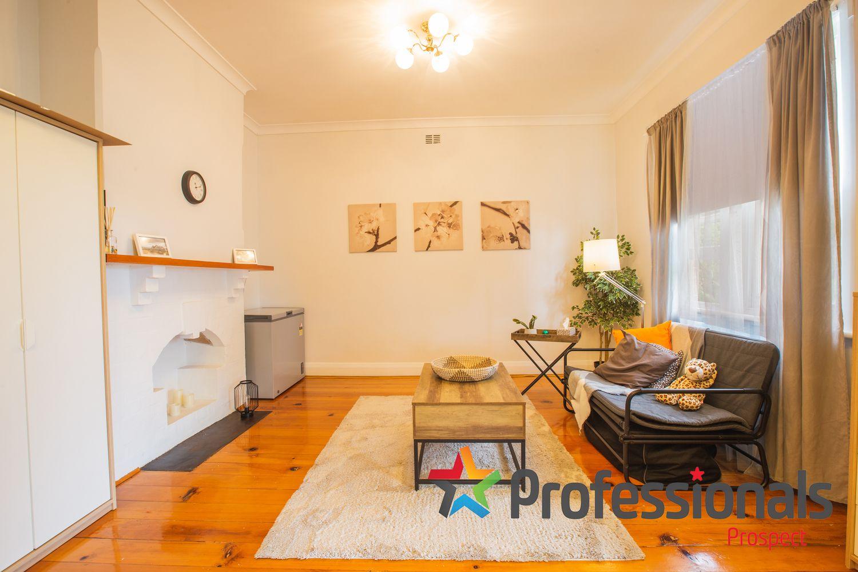 20 Birnie Avenue, Kensington Park SA 5068, Image 2