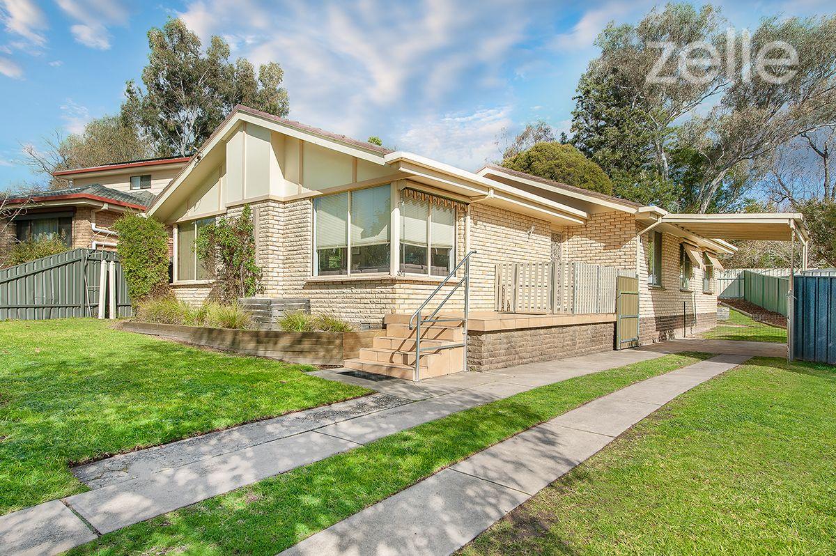 355 Woodstock Court, East Albury NSW 2640, Image 0