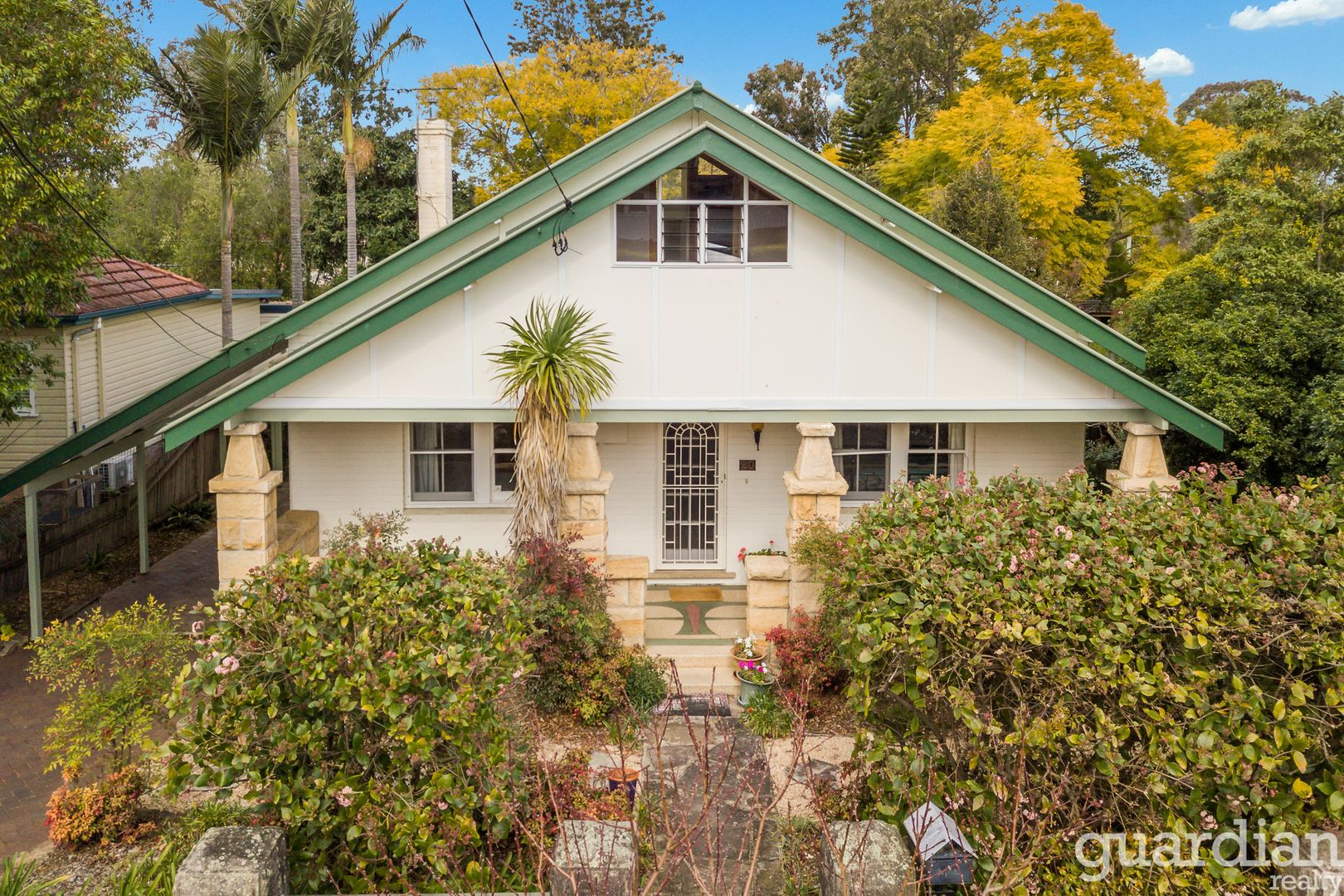 20 Mary Street, Northmead NSW 2152, Image 0