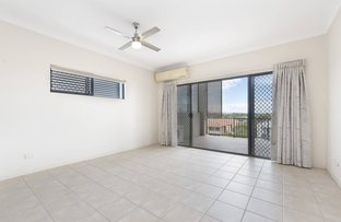 6/296 Cornwall Street, Greenslopes QLD 4120