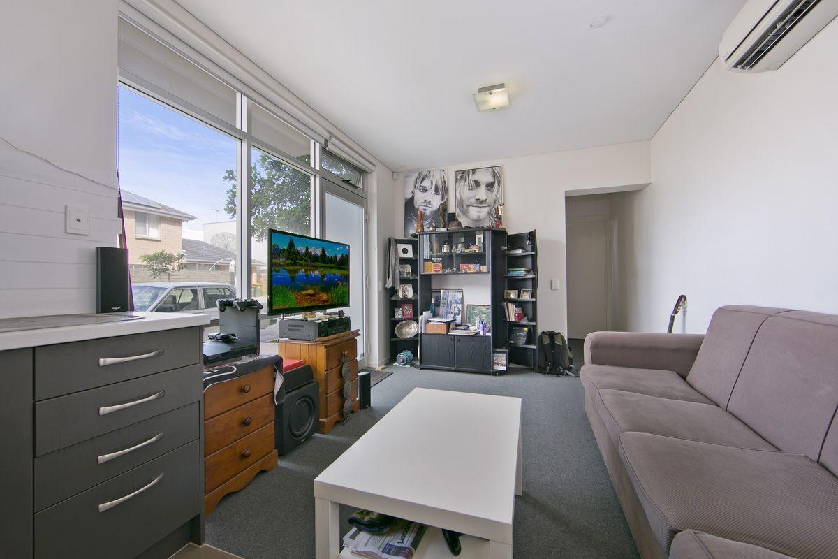 7a/32-36 Riverside  Street, Mawson Lakes SA 5095, Image 1