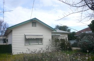 Picture of 2 Thomas Street, Warracknabeal VIC 3393