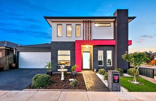 Picture of 31 Serra Way, Fraser Rise VIC 3336