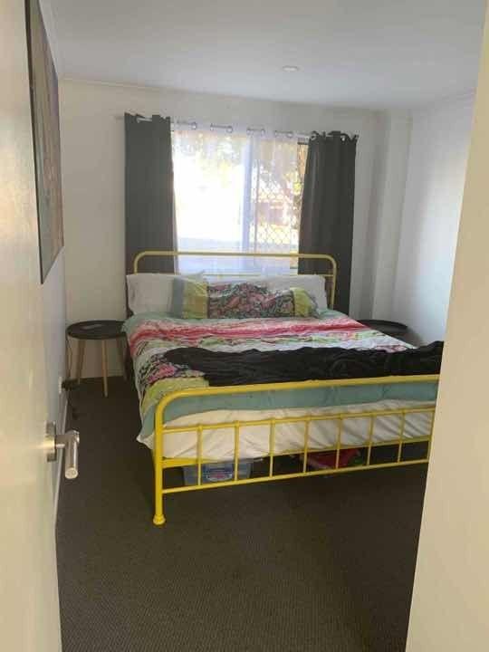 17/b/17 Sussex Street, Alexandra Hills QLD 4161, Image 2
