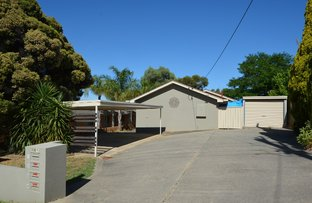 Picture of 2/481 Hill Street, West Albury NSW 2640