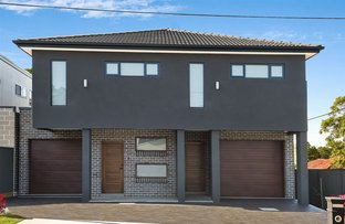 Picture of 24 Berwick Street, Guildford NSW 2161