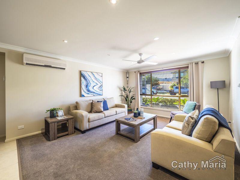 4 Mulwala Drive, Wyee Point NSW 2259, Image 2