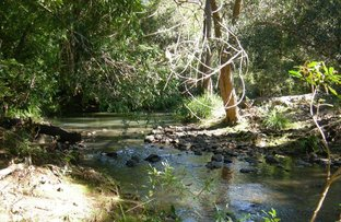 Burrell Creek NSW 2429