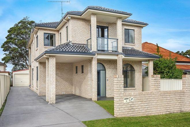 Picture of 16 John Street, TOWRADGI NSW 2518