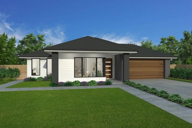 Picture of 65 Wila Street, BELLBIRD NSW 2325