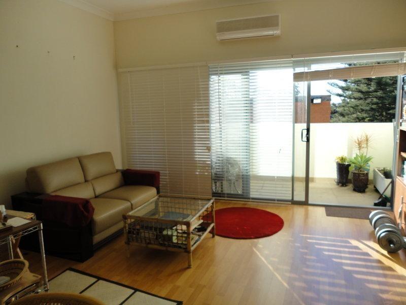 1B/39 New Canterbury Road, Petersham NSW 2049, Image 0